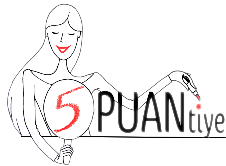 5PUANtiye.com