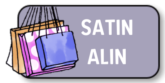 SATIN ALIN